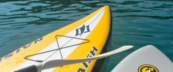Inflatable SUP Online Retailers