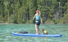 longboard_johnson_lake