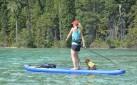 longboard_johnson_lake