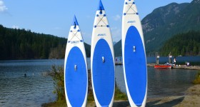 Inflatable Sup Reviews Compare Before You Buy