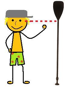 kids_paddle