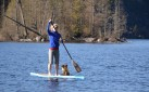 hold_sup_paddle2