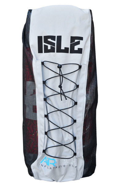 Isle ISUP carry back pack