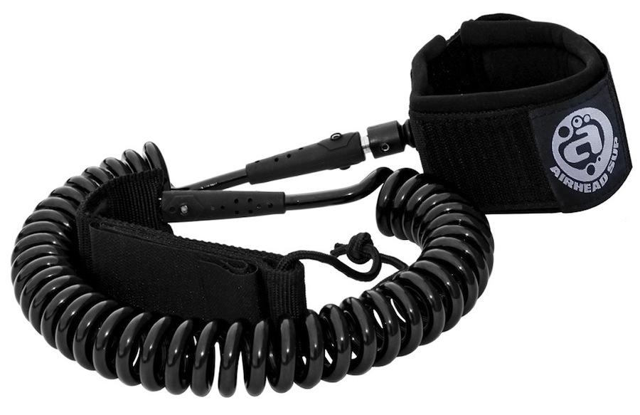 Airhead heavy-duty board leash