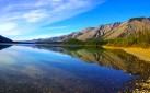 muncho_lake