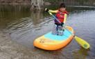 youth_paddle2