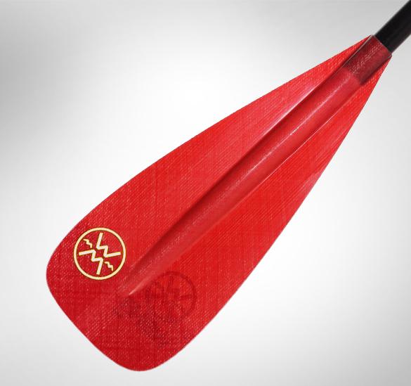 red Werner Zen