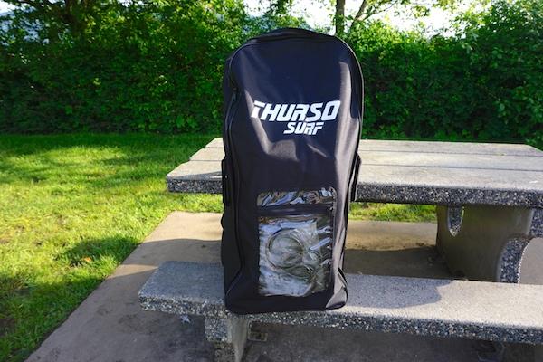 Thurso1