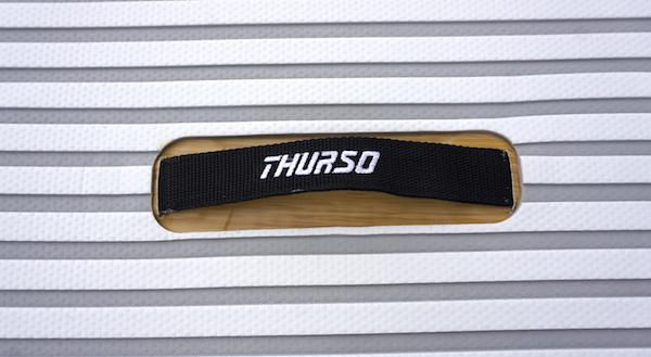 Thurso7
